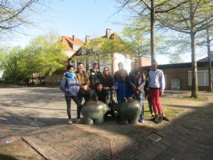 Gwada in Emden 2018 LR (18)