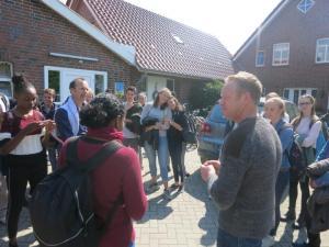 Gwada in Emden 2018 LR (2)