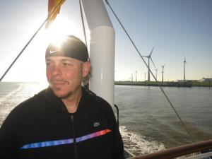 Gwada in Emden 2018 LR (52)