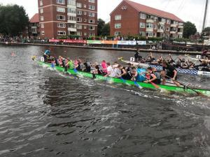 Hafenmeile 2017 LR (4)
