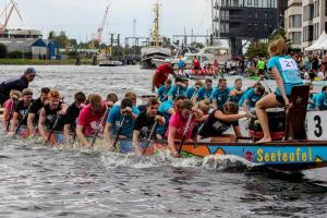 Hafenmeile 2018 LR (10)