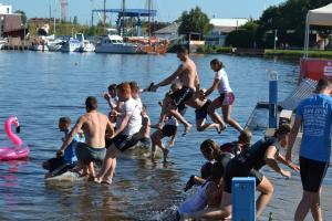 Hafenmeile 2019 LR (20)