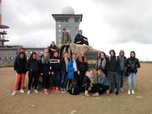 Harz Exkursion 2019 (11)