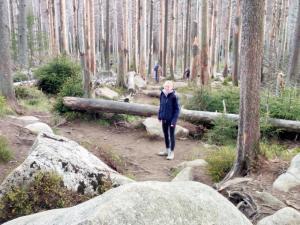 Harz Exkursion 2019 (13)