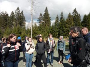 Harz Exkursion 2019 (5)