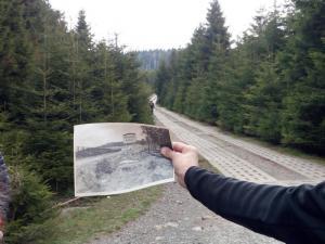 Harz Exkursion 2019 (6)