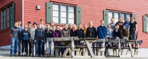 Haugesund 2017 LR (1)
