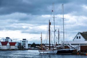 Haugesund 2017 LR (10)