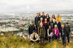 Haugesund 2017 LR (6)