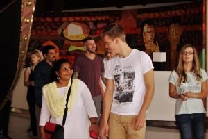 Indien Tandem Tour 2016 (4) lores