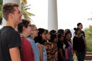 Indien Tandem Tour 2016 (8) lores