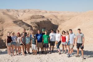 Israel 2017 LR (12)
