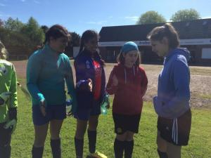 JtfO Mädchen Fußball 2018 LR (1)