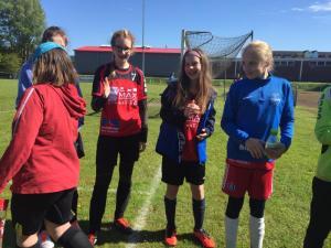 JtfO Mädchen Fußball 2018 LR (2)