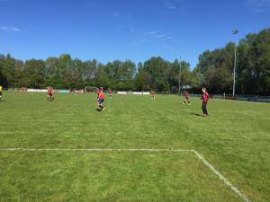 JtfO Mädchen Fußball 2018 LR (3)