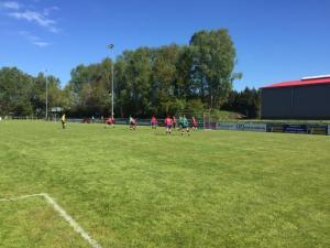 JtfO Mädchen Fußball 2018 LR (4)