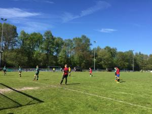 JtfO Mädchen Fußball 2018 LR (5)