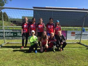 JtfO Mädchen Fußball 2018 LR (6)