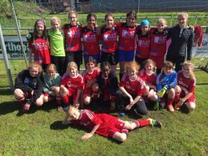 JtfO Mädchen Fußball 2018 LR (7)