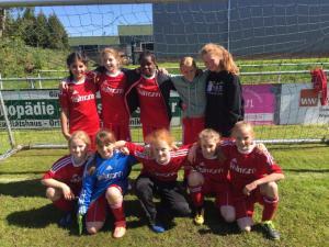 JtfO Mädchen Fußball 2018 LR (8)