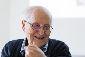 K800 Albrecht Weinberg am Max-Windmüller-Gymnasium - 11.02.2019 - Tobias Bruns-110