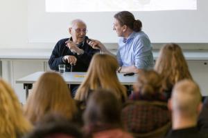 K800 Albrecht Weinberg am Max-Windmüller-Gymnasium - 11.02.2019 - Tobias Bruns-63