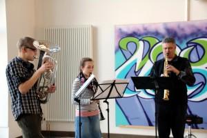 K800 Musik3