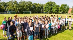 Lehrer-Schüler-FuBa 2017