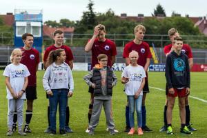 Lehrer-Schüler-Fußballspiel 2018 LR (10)