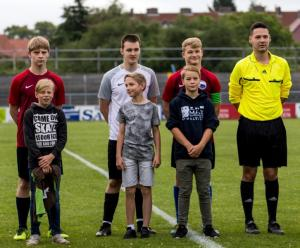 Lehrer-Schüler-Fußballspiel 2018 LR (11)