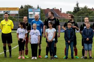 Lehrer-Schüler-Fußballspiel 2018 LR (12)