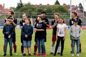 Lehrer-Schüler-Fußballspiel 2018 LR (13)