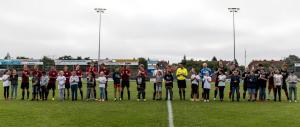 Lehrer-Schüler-Fußballspiel 2018 LR (14)