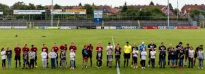 Lehrer-Schüler-Fußballspiel 2018 LR (15)