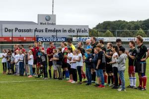 Lehrer-Schüler-Fußballspiel 2018 LR (16)