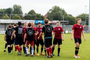 Lehrer-Schüler-Fußballspiel 2018 LR (17)