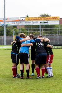 Lehrer-Schüler-Fußballspiel 2018 LR (19)
