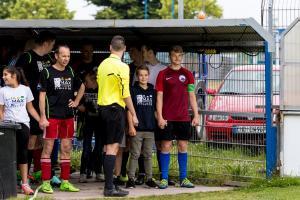 Lehrer-Schüler-Fußballspiel 2018 LR (2)