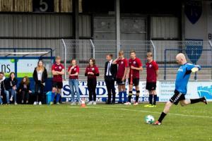 Lehrer-Schüler-Fußballspiel 2018 LR (24)