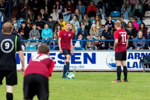 Lehrer-Schüler-Fußballspiel 2018 LR (25)