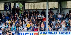Lehrer-Schüler-Fußballspiel 2018 LR (26)