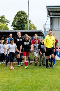 Lehrer-Schüler-Fußballspiel 2018 LR (3)