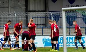 Lehrer-Schüler-Fußballspiel 2018 LR (31)