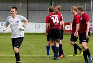 Lehrer-Schüler-Fußballspiel 2018 LR (33)