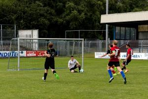 Lehrer-Schüler-Fußballspiel 2018 LR (35)