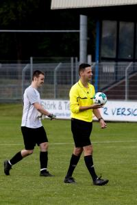 Lehrer-Schüler-Fußballspiel 2018 LR (37)