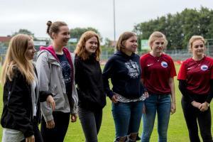 Lehrer-Schüler-Fußballspiel 2018 LR (38)