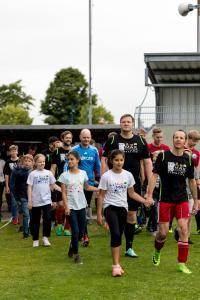 Lehrer-Schüler-Fußballspiel 2018 LR (4)
