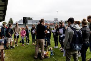 Lehrer-Schüler-Fußballspiel 2018 LR (40)