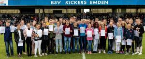 Lehrer-Schüler-Fußballspiel 2018 LR (42)